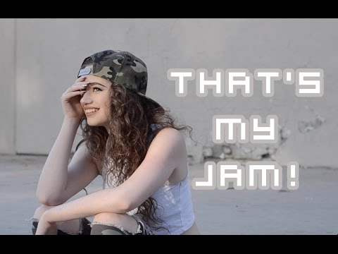 That''s My Jam! | Dytto