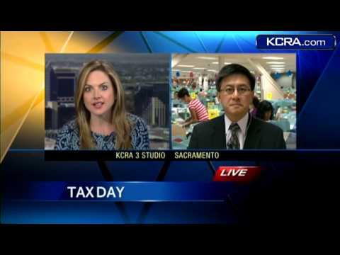 Franchise Tax Board Runs Full Steam Ahead