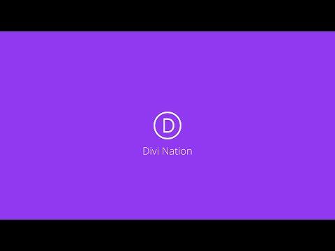 Divi Nation, Episode 11 - Filtering Out Problem Clients with Leslie Bernal