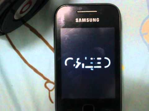 galaxy s3 launcher for galaxy y