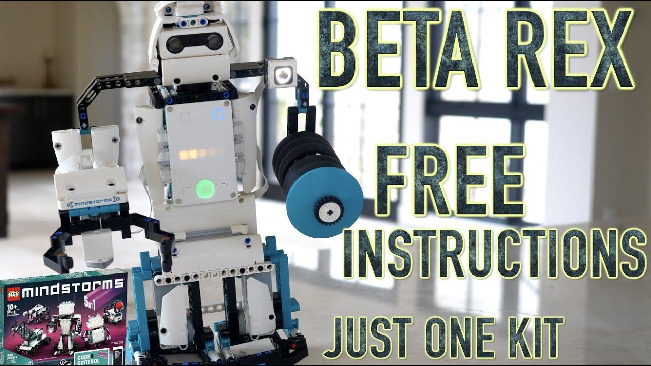 kā izveidot kriptogrāfijas tirdzniecības robotu bināro iespēju tirdzniecība kya hai bitcoin invest japāna