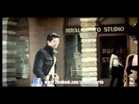 Hans Raj Hans Sajda | Punjabi Songs | Speed Records