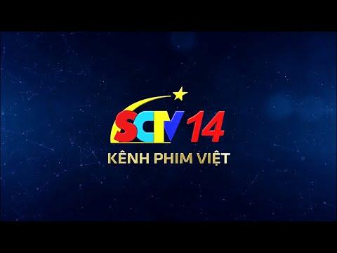 SCTV14 KÊNH PHIM VIỆT ĐẶC SẮC