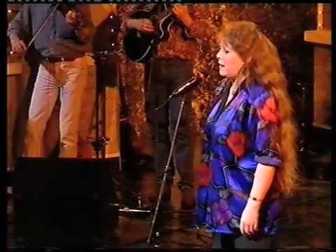 Dolores Keane-Galway Bay - YouTube Emmylou Harris