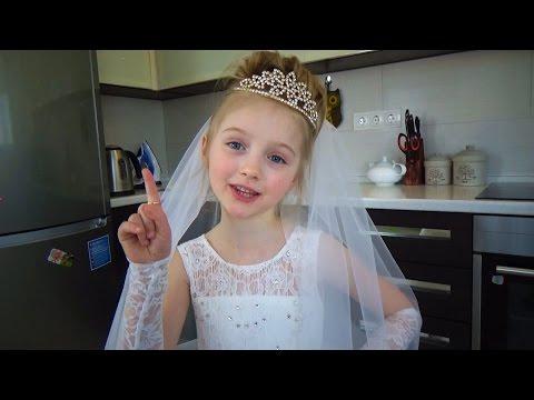 JaY Mo-Свадебная(cover by T1One)из YouTube · Длительность: 3 мин3 с