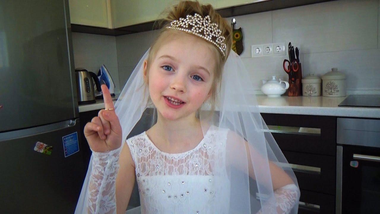 Невеста какает фото фото 447-672