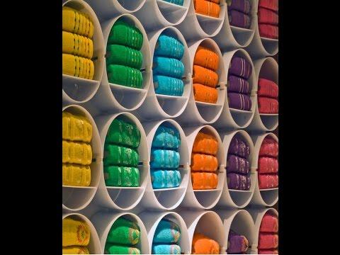 Global Smart Textiles Market 2015-2019