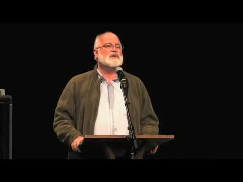 Gregory Boyle: Stories of Kinship and Compassion