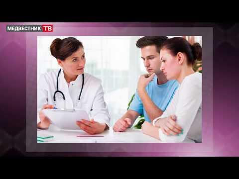 IN BREVIS: Обзор новостей медицины (от 15.11.2017)