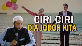 [4.30 MB] CIRI CIRI PERTANDA DIA JODOH KITA - USTAD DR. KHALID BASALAMAH