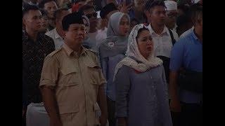 Download Video Prabowo Subianto 'Goda' Titiek Soeharto MP3 3GP MP4