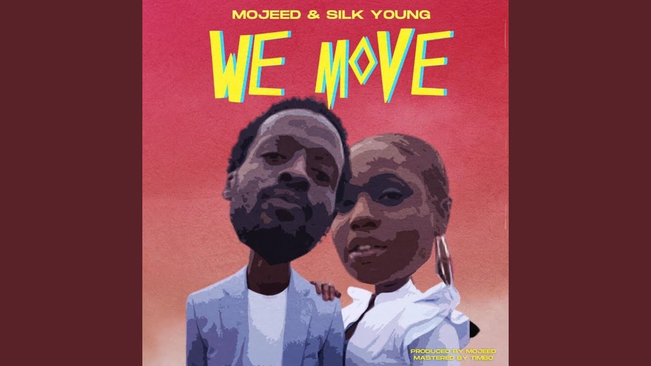Download We Move