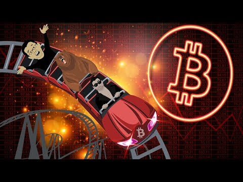 bitcoin-trading-the-break!-september-2019-price-prediction,-news-&-trade-analysis