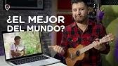 Jupiter S Legacy El Legado De Ju00fapiter 2021 Tru00e1iler En Espau00f1ol Subtitulado Netflix Serie Youtube