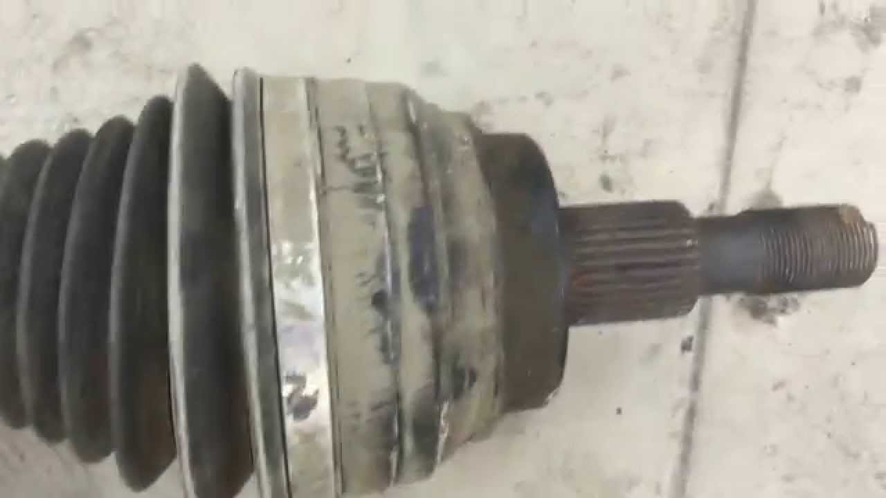 пыльник шруса внешний переднего привода мерседес мл 164