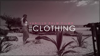 Vanilla Palm Films Clothing - Authentic Wardrobe For Sale...