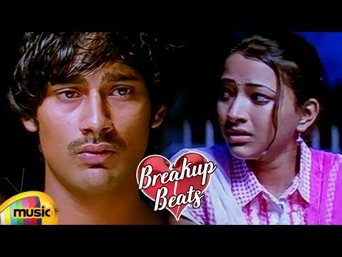 Breakup Beats | Kotha Bangaru Lokam Telugu Movie | Nee Prashnalu Video Song | Varun | Shweta Basu
