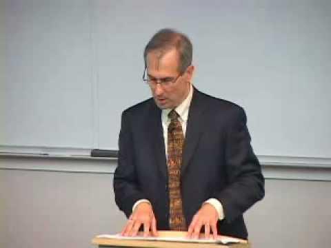 Minorities, Multiculturalism and the Presidency of George W.