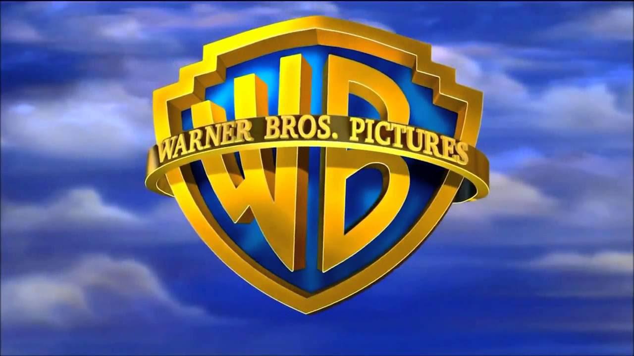Warner Bros Intro