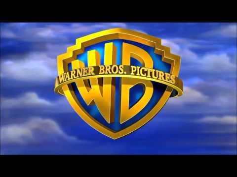 Universal, Warner Bros & 20th Century Fox   Theme Intro Full HD 1080p