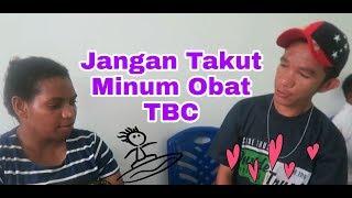 MENGENAL EFEK SAMPIN OAT | OBAT ANTI TB | TB PARU | Pite Official.