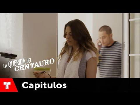 Centaur's Woman 2 | Episode 01 | Telemundo English