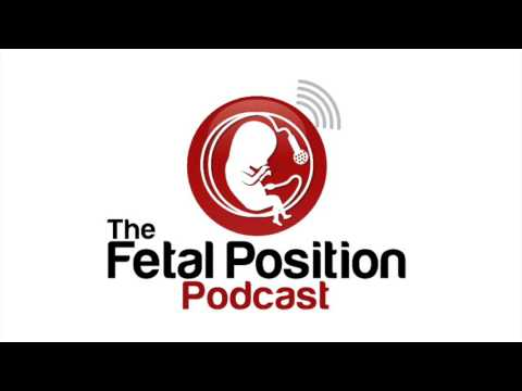 tFP Episode 5: Why You Should Genetically Engineer Your Children