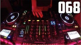 #068 Tech House Mix July 22 2016