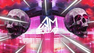 Tails &amp inverness - Skeleton (feat. Nevve) EDM Squad.