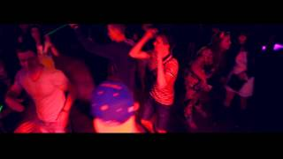GRAND OPENING | DJS FROM MARS | 14.06.14 | AQUADANCE | by Эмрик Мартиросян