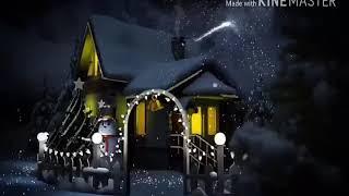 С Новым годом!!!!!!!😘😘😘👍👍❤ Мои поздравления и новогодний клип!!!!!!!
