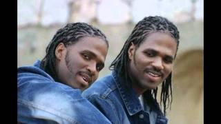 Twin Of Twins - Weh Yuh Run Gone (Tony Matterhorn Diss) October 2011.