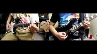 Cobweb Timro Maya Instrumental