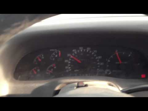 Download Youtube: 7 cylinder 7.3 powerstroke goes for a drive