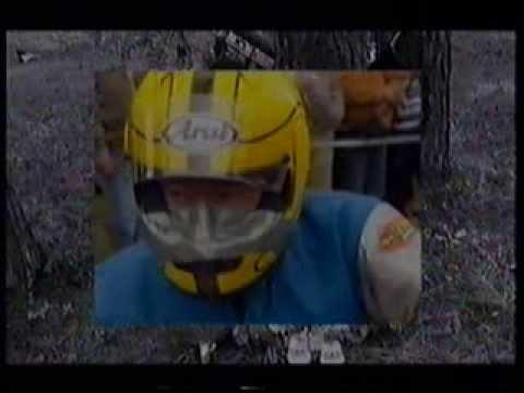 Tallin 2000 (Joey Dunlop)