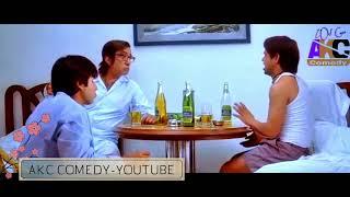 rajpal yadav comedy scene