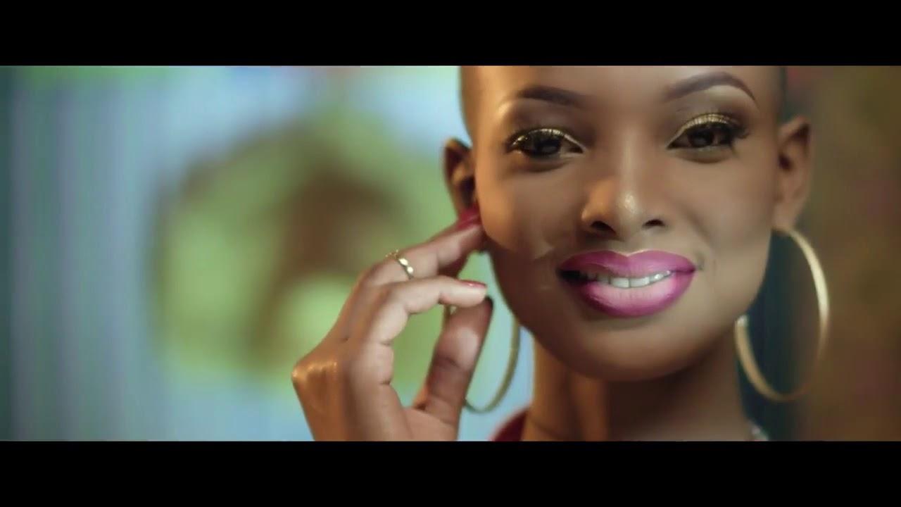 Download Nkutwala by King Saha
