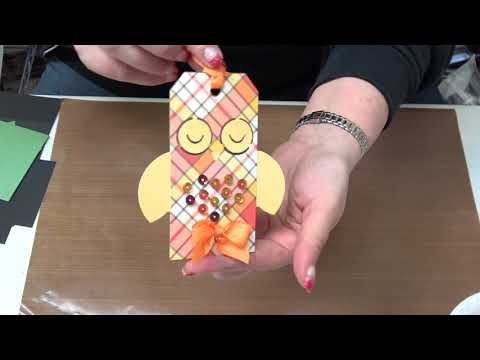 #215 What the heck are these Lawn Fawn Dies & How do I use them by Scrapbooking Made Simple