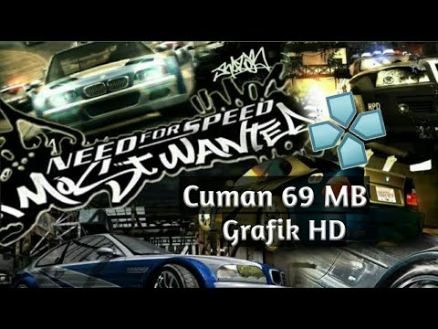 cara-dowload-game-need-for-speed-most-wanted(69-mb)-ppsspp