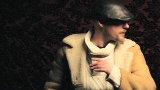 Rebekka B. Maeland - My Way feat. Son Of Light (HD Official)
