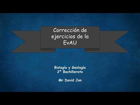 corrección-ejercicio-evau-sobre-la-célula-y-sus-estructuras