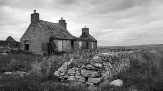 Moving Scottish folk song