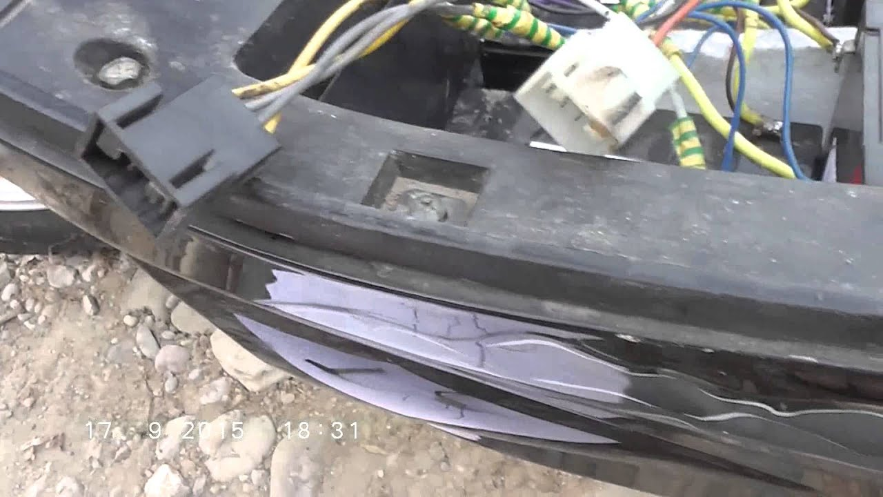 Battery Wiring Diagram Electric Golf Cart : How to charge volts battery bank on volts youtube