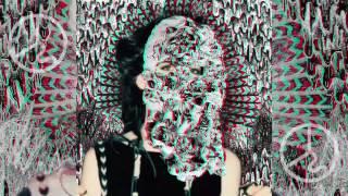 Icky Blossoms -  Phantasmagoria