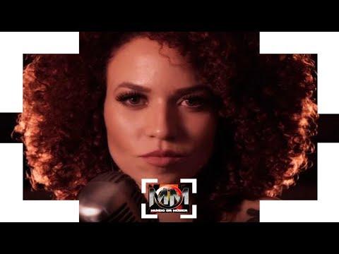Ananda - DIA DE MALDADE (Joker Beats) Lançamento 2018