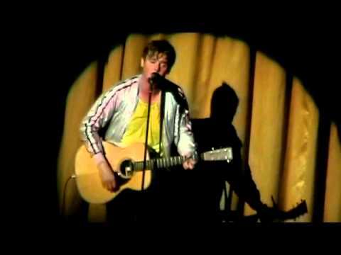 Keane - Radio City Music Hall - New York - May 27th 2009 (BOOTLEG)