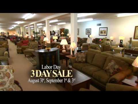 Charmant Gibson Furniture U0026 Patio Labor Day Sale