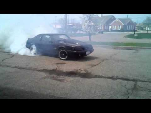 how-to-fix-flat-spots-on-your-tires-lol-(-fox-body-burnout-)
