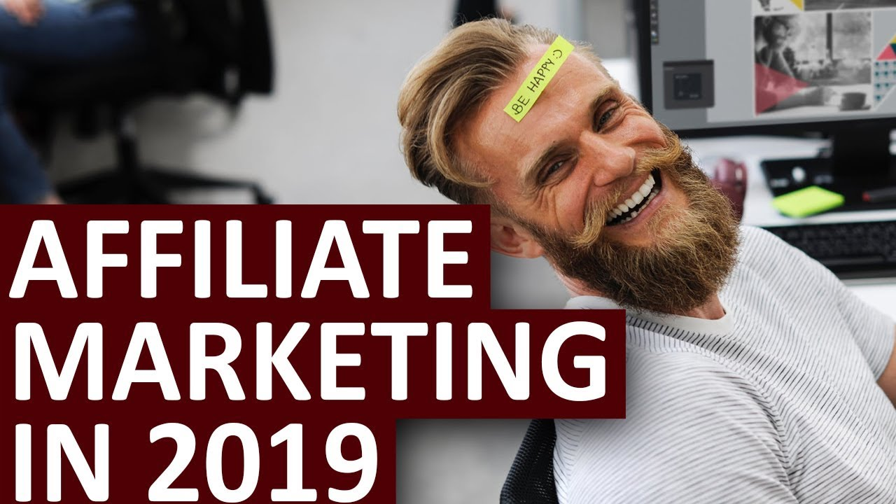 How To Make Money Online In 2019 WITH NO INVESTMENT ($150+ Per Day)