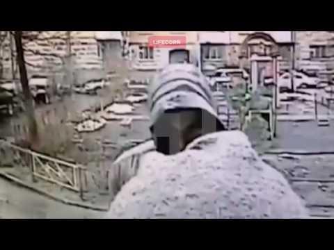 Игорь - Люди в белых зарплатах - Уральские пельмени - YouTube